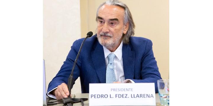 ADIME elige nueva junta directiva para los próximos cuatro años