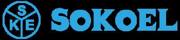 Sokoel Logo